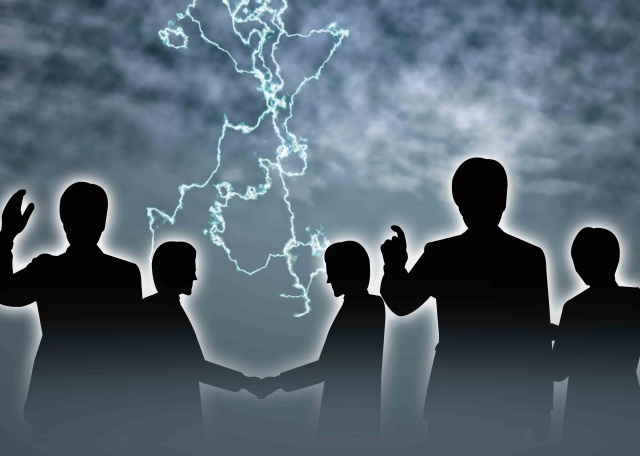 「承諾先取り商法」から身を守る3ステップ