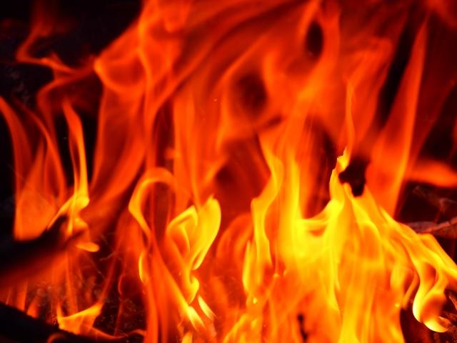 SNS炎上から学ぶ「オファーの差」の見せ方
