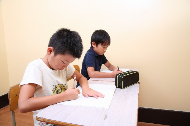 学習塾の集客が難しい理由と解決策