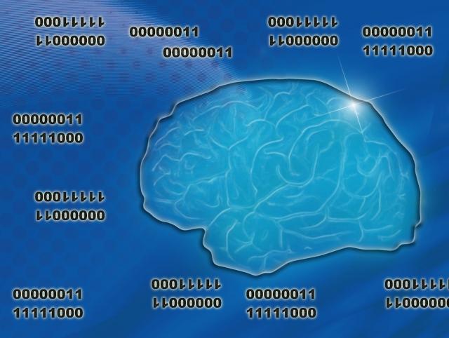 最も生産性の高い「脳の状態」で思考労働をする方法