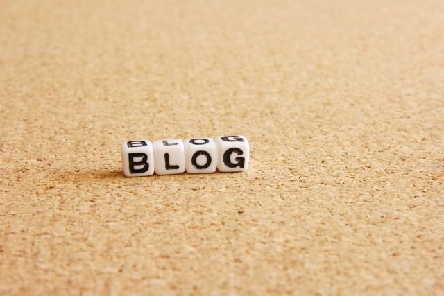 ブログ、メルマガが書けないスランプ脱出法