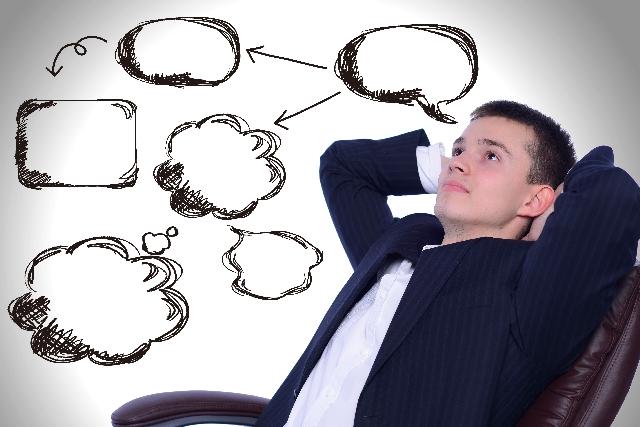 最高の集中力・思考力を活用する方法(前編)