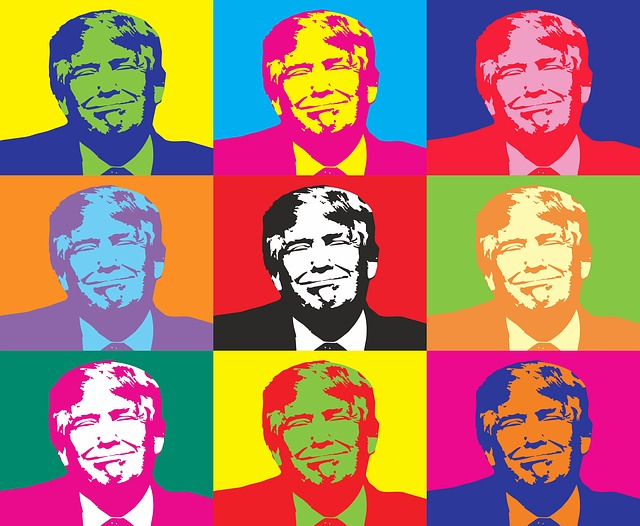 大統領選から学んだリソース問題解決法