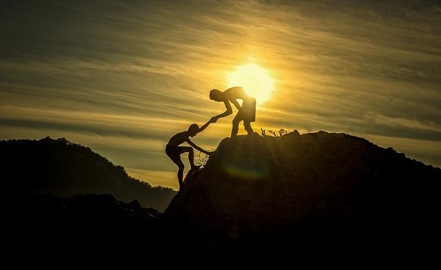 習慣を身に付ける為に必要なメンタルパワー 中編