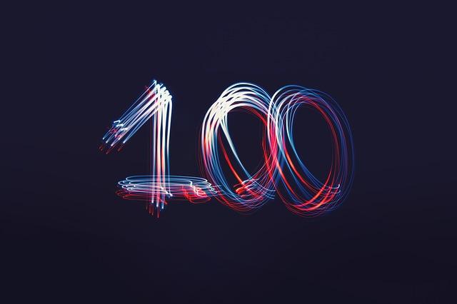【100ブライアン】攻略法 テクニック編