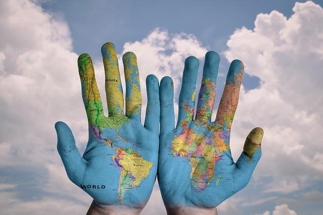 あなたの「世界」の創り方