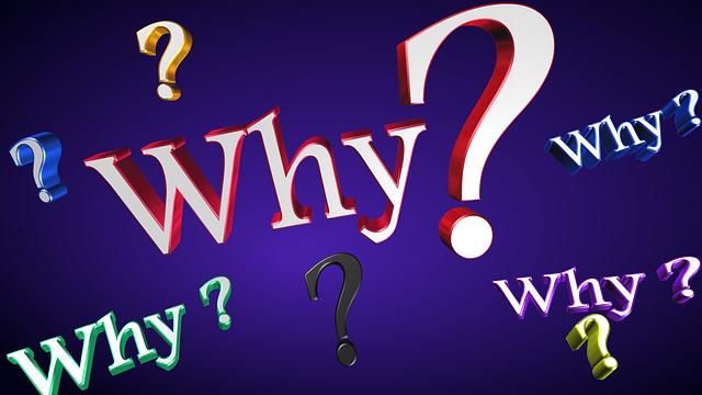 あなたはこの質問に答えられますか?