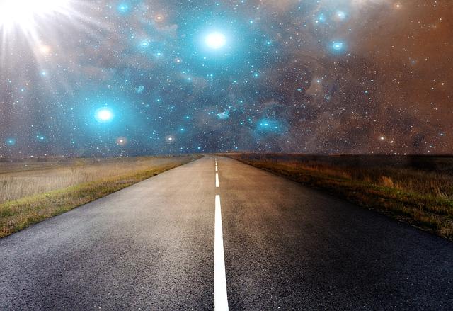交通事故と人間の習性とマーケティング