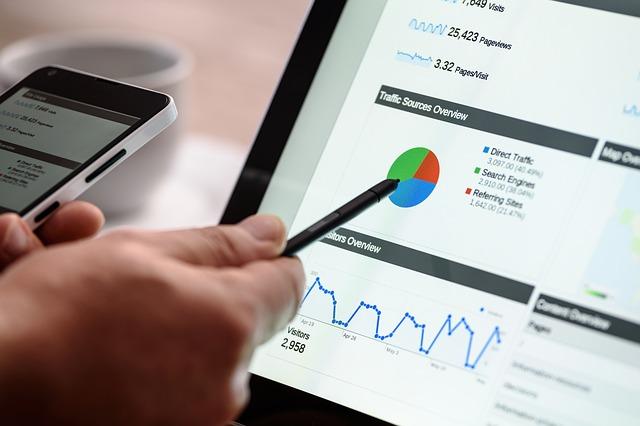 WEBページの成約率を下げる大きな要因