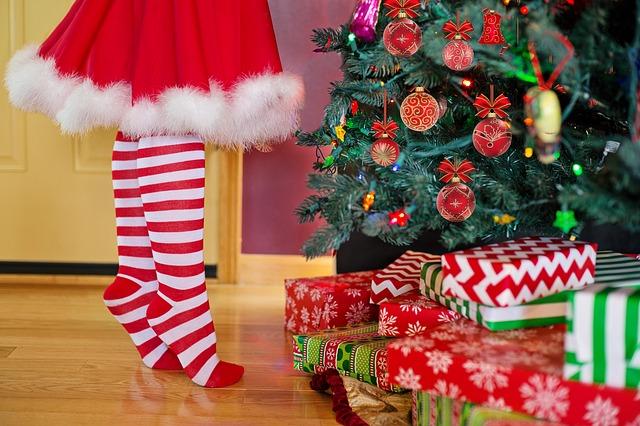 クリスマスという…「違和感仕事しろ」