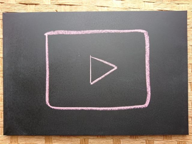動画マーケティングの限界