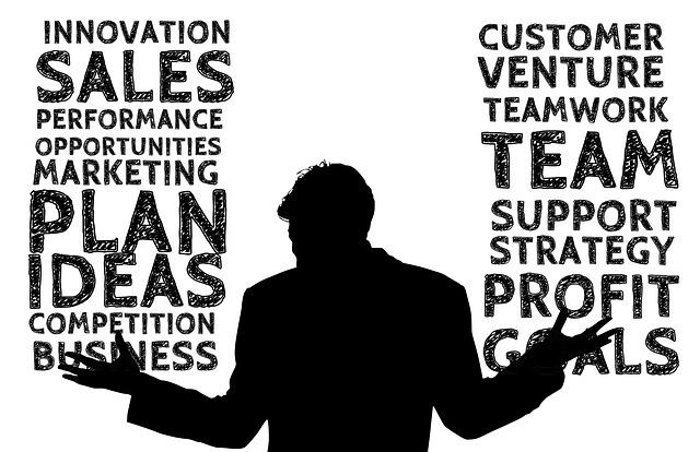 理想の顧客を明確にする3つのポイント