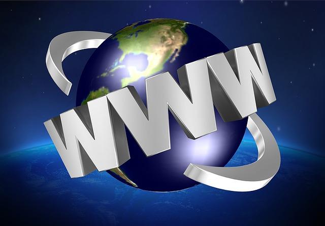 「インターネットを使えば儲かる」というファンタジー