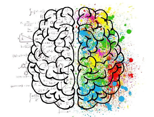 社長が最も収益性が高い時間を作り出す3つの方法【頭脳労働効率化】