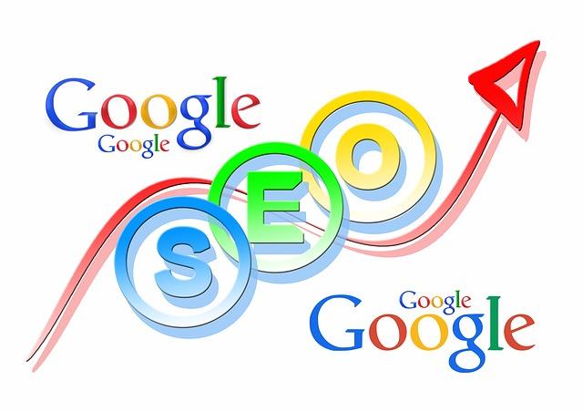 【3C分析】検索順位ツールではわからないSEOの分析方法【事例】