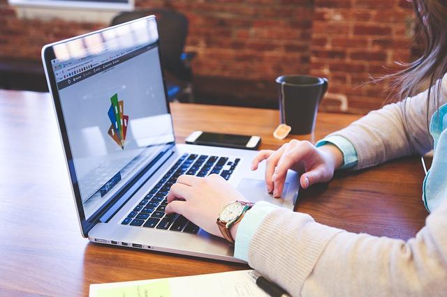 ホームページから集客するための制作業者選定3つの考え方