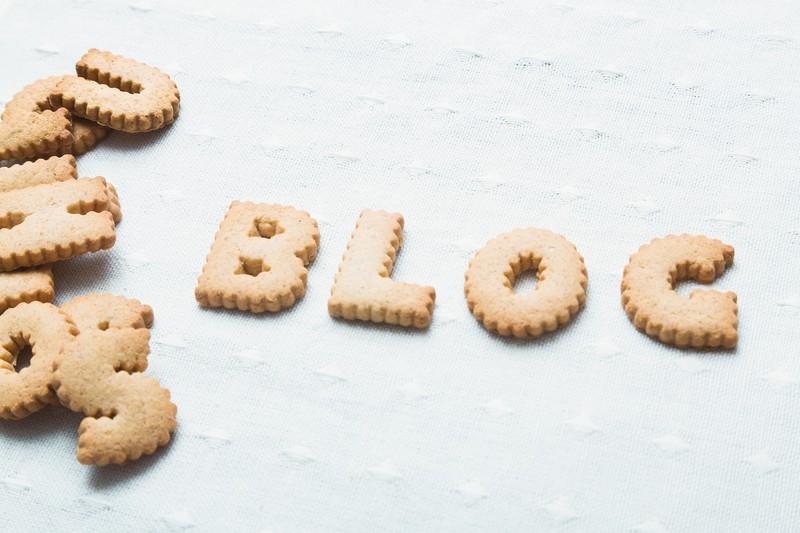 【決定版】583記事から厳選したブログの書き方総覧
