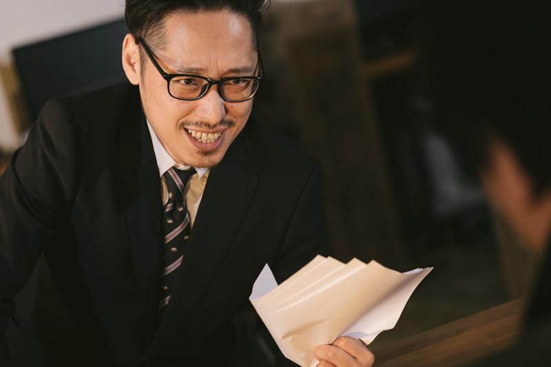 【高難易度】セールスへの罪悪感を克服する5つのステップ