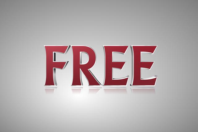 なぜ【無料キャンペーン】は有料で売るよりも難しいのか
