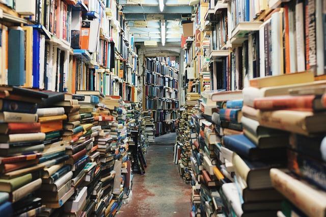 集客する人が本を読まなければいけない本質的な理由
