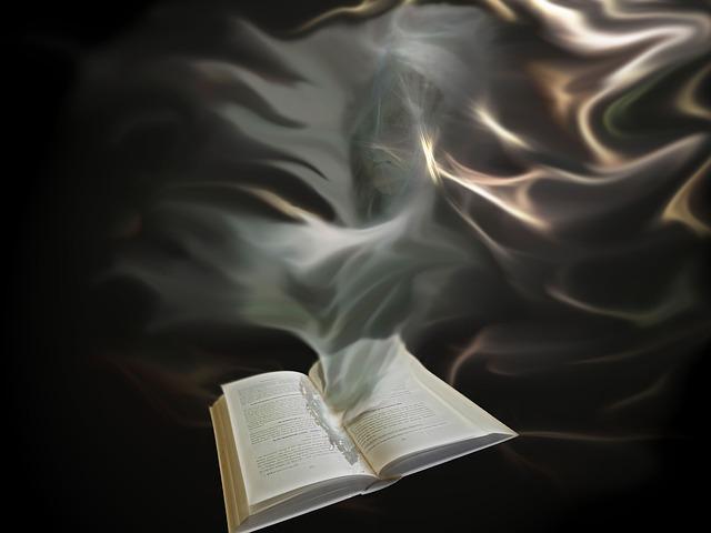言霊の力を借りて「自信」を鍛える2ステップ