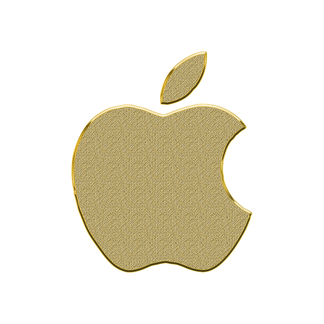 今日のApple新製品発表会を前に未来予測