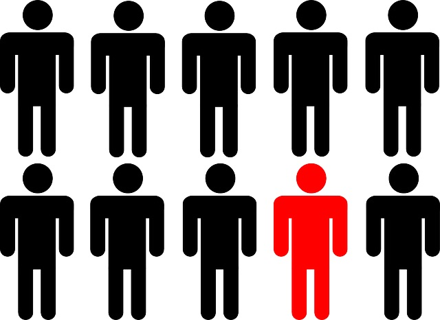 差別化や独自性で集客できるなんて勘違いしてませんか?