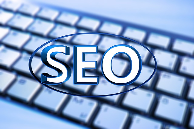 【SEO】検索,ブログ,セールスページ等に必要な絞り込みの事例