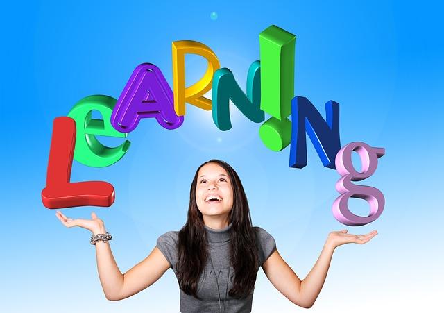 社会人が今から「学ぶ」ための決定的な心構え