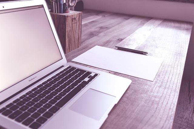 【生産性アップ】12分で2000文字のブログ記事を書く方法?!