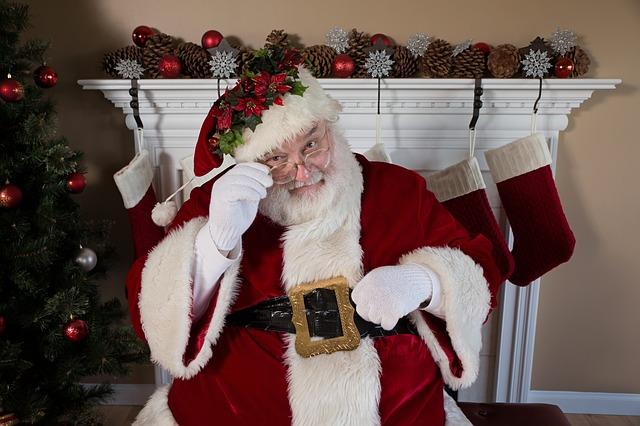 【宗教観】なぜ日本人はクリスマスを祝うのか