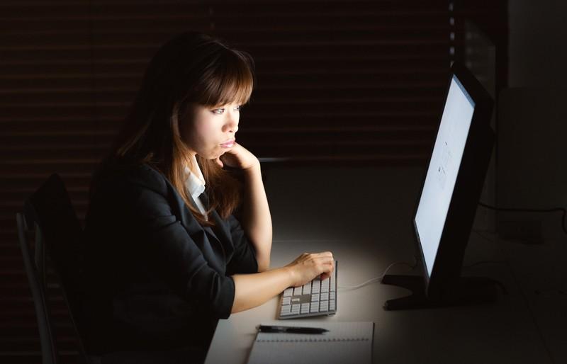 経営者・社長のモチベーションアップ・集客改善・労働時間短縮を実現する一手