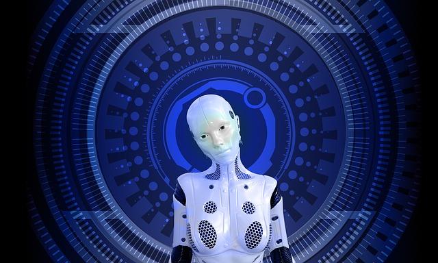 体感覚優位者はGoogleの加護を受けられれずAIに淘汰される可能性