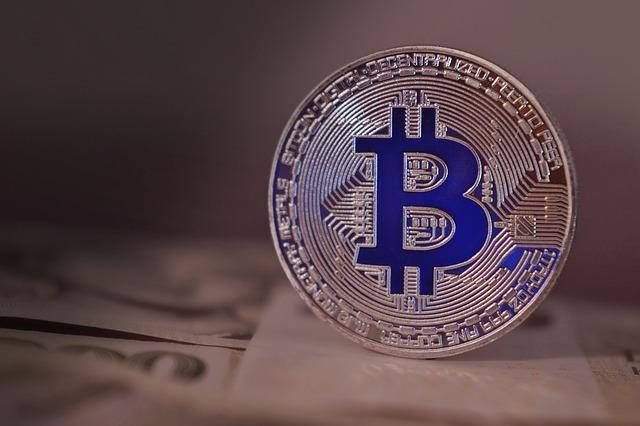 ビットコインに学ぶ成果を出すための考え方