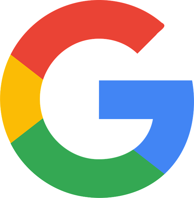 SEO対策で成果を出すためのGoogle哲学