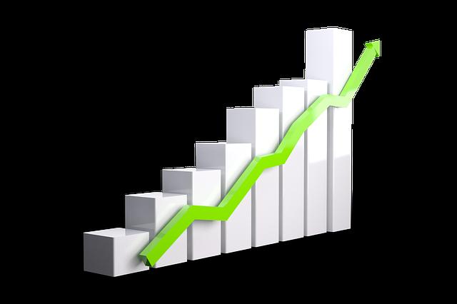 集客力を高めて会社を成長させる2つの考え方