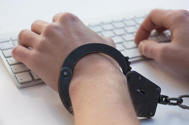 【ブログやSNS】盗作盗用しない・されない引用と転載の基本