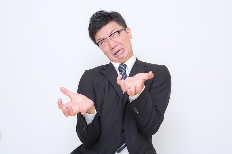 【取扱注意】人を行動に駆り立てる心理トリガー