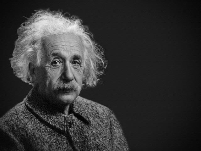 なぜ本当に頭がいい人の話は面白いのか
