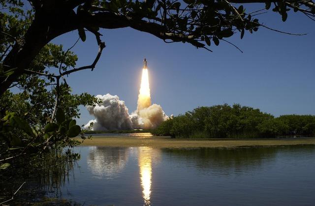 民間ロケット打ち上げ実験から学ぶ「成果を出す土壌」