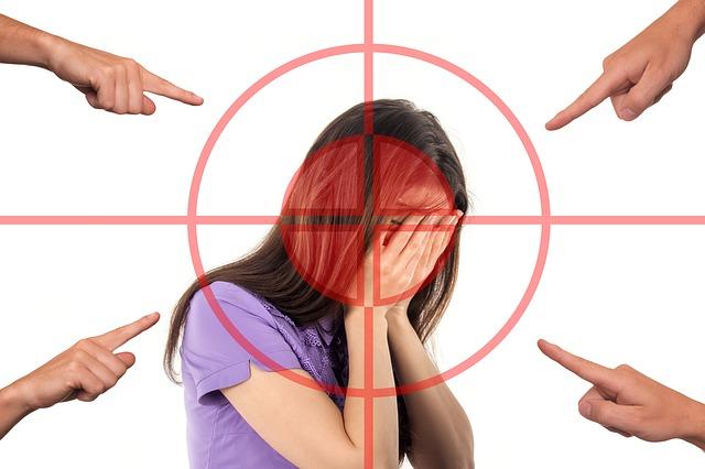 思考労働者のための頭痛解消法7つ+α