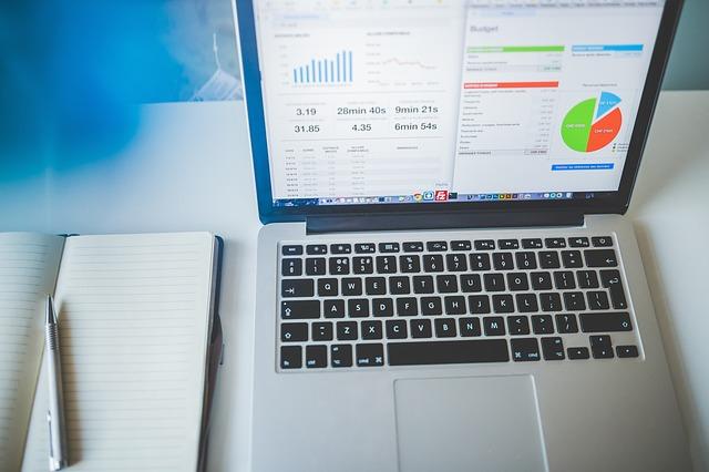 低コストで安くお金をかけないホームページのアクセスアップ法