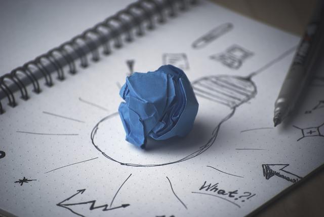 社長が最も生産性を発揮する仕事をするための考え方と方法