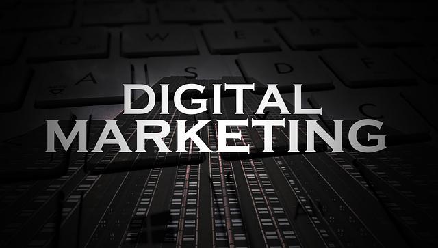 ホームページリニューアル,SEO,ネット広告より優先する施策