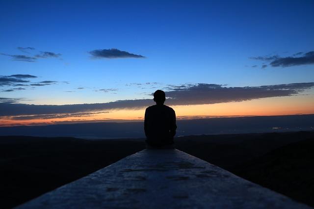 経営者・社長のモチベーションが下がる原因と対処法