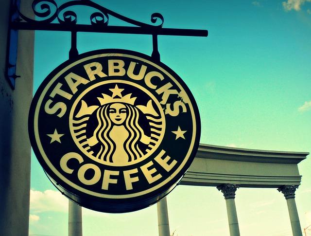 【事例】スターバックス新店舗開店時の集客戦術