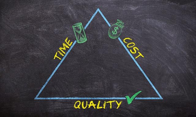 【事例】新規顧客獲得,集客よりも優先すべき売上アップ法