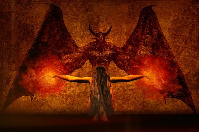 顧客の欲しい価値を提供する【悪魔】の起業術