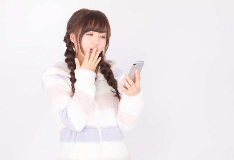 【ブログ・メルマガ】読者がファンになる記事・1秒後に忘れられる記事