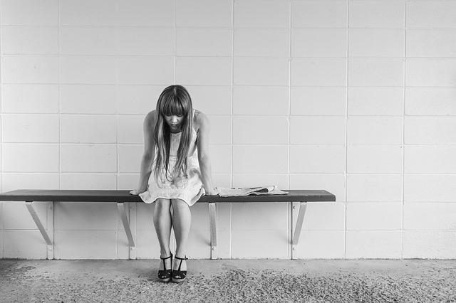 なぜ後悔をすればするほど人生がひどく辛く悪化の一途をたどるか